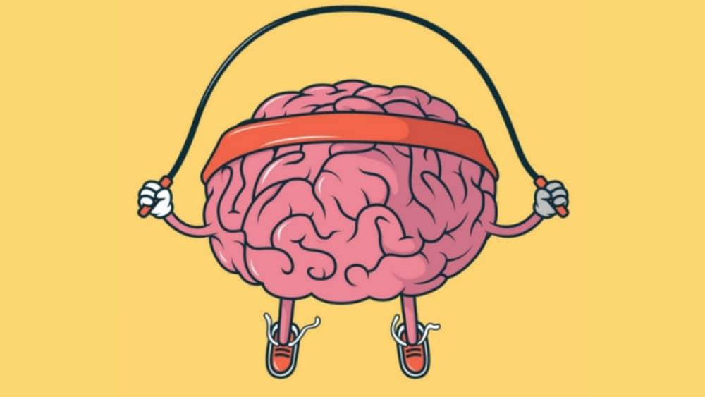 Melhorando sua memória: dicas para aumentar o poder do cérebro em ...
